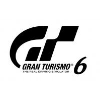 logo-gt6-jpg.jpeg