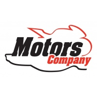 logo-motors-co-alta-jpg.jpeg
