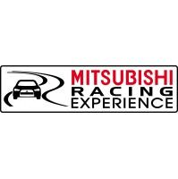 racingexperience-logo-2013v01-jpg.jpeg