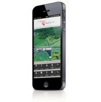 teaser-app-somente-celular-jpg.jpeg